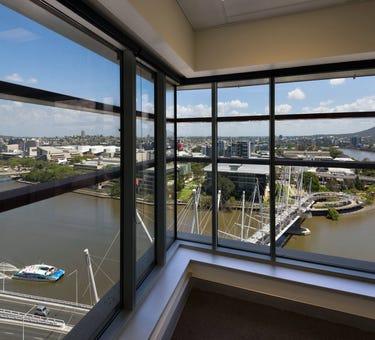179  North Quay, Brisbane City, Qld 4000