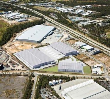 Yatala Distribution Centre, 0 Dixon Street, Yatala, Qld 4207