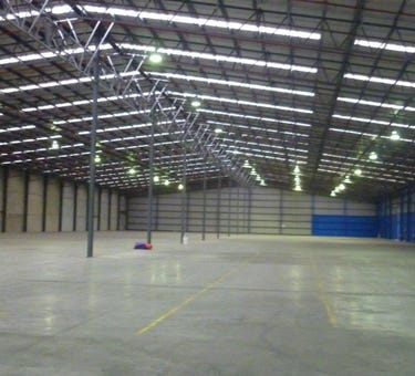 Campbellfield, address available on request