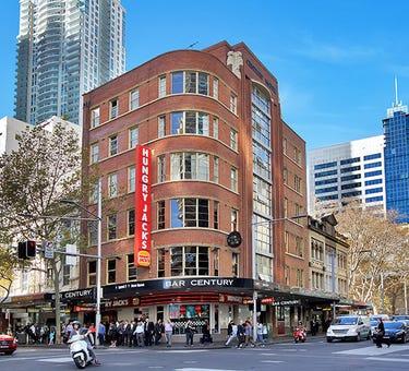 640-642 George Street, Sydney, NSW 2000