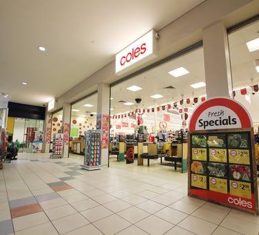 59 Kendal Street, Cowra, NSW 2794