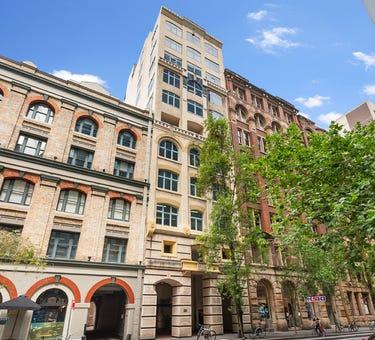 Level 6, 350 Kent Street, Sydney, NSW 2000