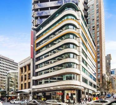 261 George Street, Sydney, NSW 2000