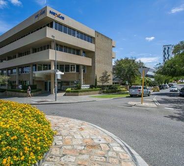 31 Ventnor Avenue, West Perth, WA 6005