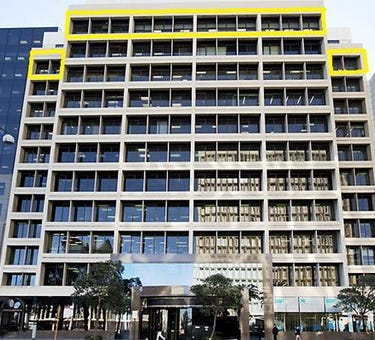 Level 10 / 12 St Georges Terrace, Perth, WA 6000