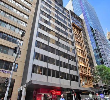 Level 12, 88 Pitt Street, Sydney, NSW 2000