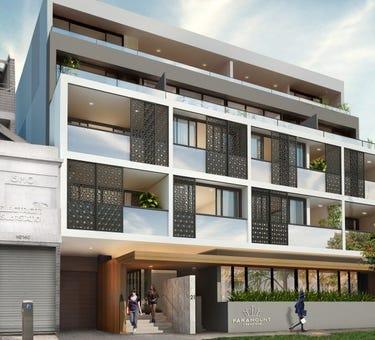 Paramount, Suite 1/21 Parraween Street, Cremorne, NSW 2090