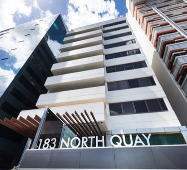 Level 1, 183 North Quay, Brisbane City, Qld 4000