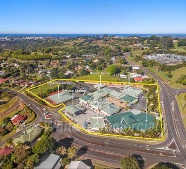 Terranora Shopping Centre, 2-14 Henry Lawson Drive, Terranora, NSW 2486