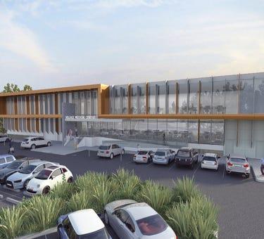 Mount Barker Village Medical Centre, 15-19 Victoria Crescent, Mount Barker, SA 5251