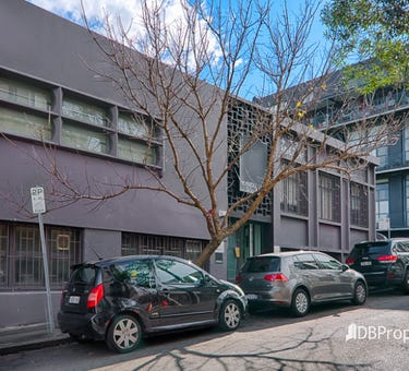 Suite 102, 29-41 Hutchinson Street, Surry Hills, NSW 2010