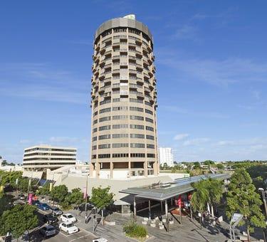 320 Flinders Street, Townsville City, Qld 4810