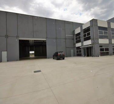 Mangana Estate, 15 Paraweena Drive, Truganina, Vic 3029