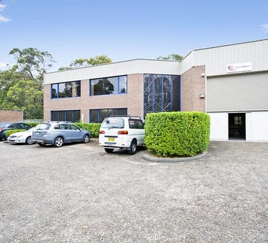 Unit 3, 81 Frenchs Forest Road, Frenchs Forest, NSW 2086