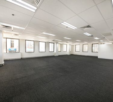Level 10 / Suite 03, 46 Edward Street, Brisbane City, Qld 4000