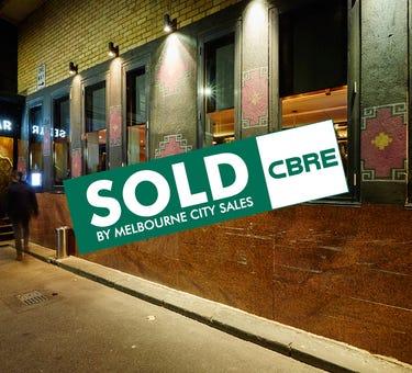 6 Melbourne Place, Melbourne, Vic 3000