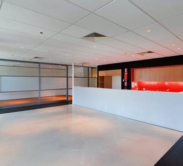 Level 3, 11 Talavera Road, Macquarie Park, NSW 2113