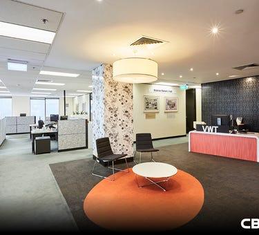 Level 9, 313 La Trobe Street, Melbourne, Vic 3000