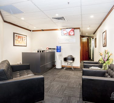 Suite 902, 47 York St, Sydney, NSW 2000