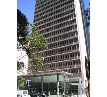 Commercial real estate for lease in perth wa 6000 page 3 for 191 st georges terrace perth
