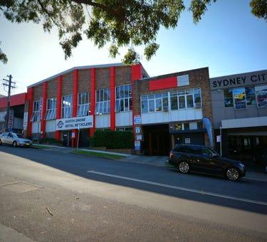 47-51  Dickson Avenue, Artarmon, NSW 2064