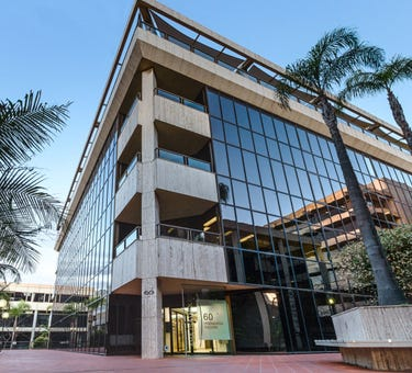 3/AHA House, 60 Hindmarsh Square, Adelaide, SA 5000