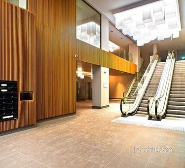 11-15 Deane Street, Burwood, NSW 2134