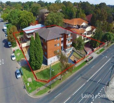 1-9/ 480 Merrylands Road, Merrylands, NSW 2160