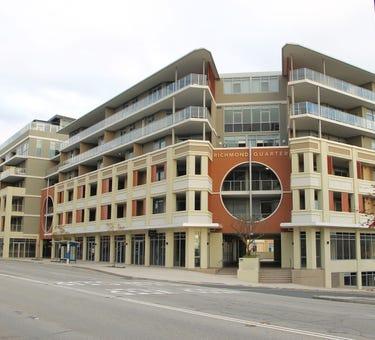 Richmond Quarter, 1-3 Silas St, East Fremantle, WA 6158