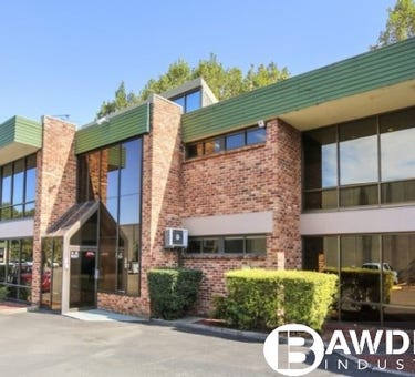 7/30 FOUNDRY ROAD, Seven Hills, NSW 2147