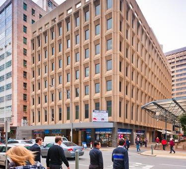 12 Pirie Street, Adelaide, SA 5000