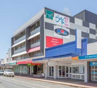 123 Victoria Street, Mackay, Qld 4740