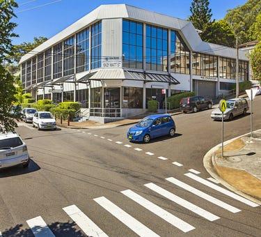 Level 1, 19-21 Watt Street, Gosford, NSW 2250