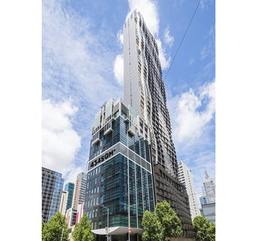 Level 7, 171 La Trobe Street, Melbourne, Vic 3000