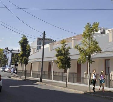 32-44 Church Street, Camperdown, NSW 2050