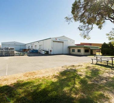 3 Dampier Road, Welshpool, WA 6106