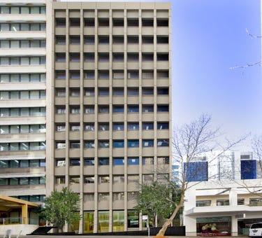153 Walker Street, North Sydney, NSW 2060