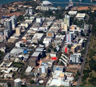 79 Mitchell Street, Darwin City, NT 0800