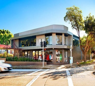 412 Lyons Road, Five Dock, NSW 2046