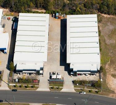 51-53 Magnesium Drive, Crestmead, Qld 4132