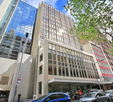 Level 13, 99 York Street, Sydney, NSW 2000