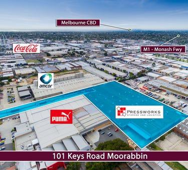 101 Keys Road, Moorabbin, Vic 3189