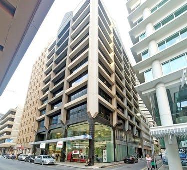 Level 3, 111 Gawler Place, Adelaide, SA 5000