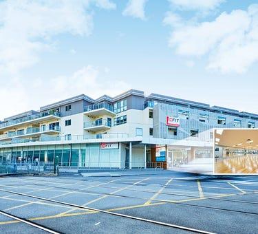Ground Floor, 88 Balcombe Road, Mentone, Vic 3194