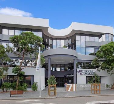 71 Longueville Road, Lane Cove, NSW 2066
