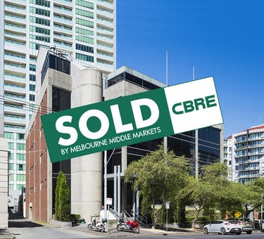 11-17 Dorcas Street, South Melbourne, Vic 3205