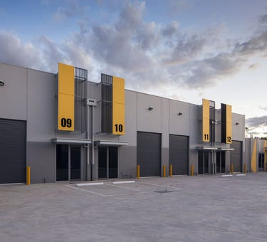 82 Gateway Boulevard (Trade Central), Epping, Vic 3076