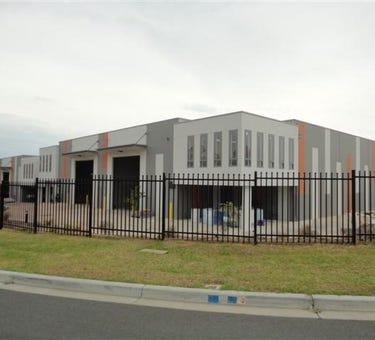 16-18 Mount Erin Drive, Campbelltown, NSW 2560