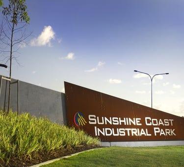 Sunshine Coast Industrial Park, 6 Racecourse Road, Caloundra, Qld 4551