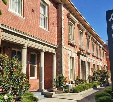 7-11 Dawson Street North, Ballarat, Vic 3350